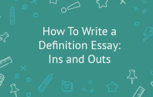 How to write an introductory letter for university